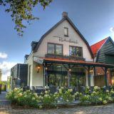 restaurant-0149A47A79-B77B-906D-A250-1AAC5D3F9054.jpg