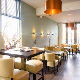 restaurant-042891B106-F5D1-0C2E-3BB8-2C723807DBA1.jpg